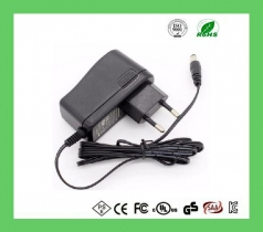 Electric type and camera use adaptor 15 volt 12 volt 5 volt 500ma 1a 1500ma ac/dc adapter